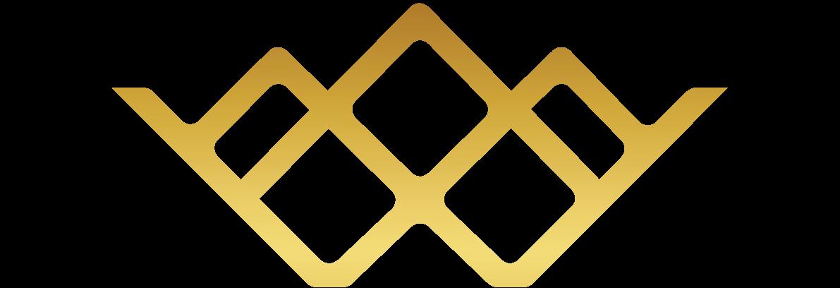Slavic Fund Logo
